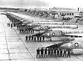 498th Fighter-Interceptor Squadron-F-106-row-1968.jpg