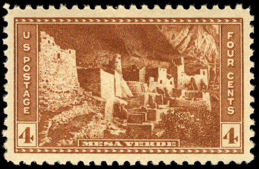 File:4c National Parks 1934 U.S. stamp.tiff