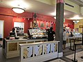 4th City Park NOLA Casino Icecream Shop.JPG