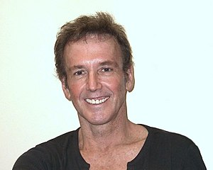 Sienkiewicz, Bill (1958-)
