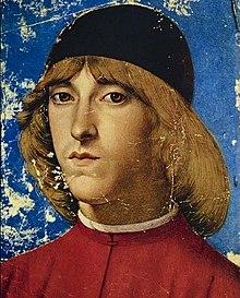 501 Piero de Medici 02.JPG