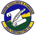 502 Contracting Sq emblem.png