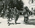 504th parachute infantry regiment WWII sicily.jpg