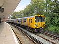 508123 at New Brighton.JPG