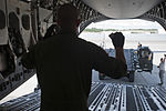 517th AS ramps up for AMC Rodeo 110623-F-CU844-004.jpg