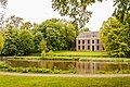 526329 Oud Amelisweerd Bunnik Utrecht-012 Park.jpg