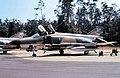 53d Tactical Fighter Squadron - McDonnell F-4E-41-MC Phantom - 68-0526.jpg