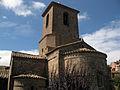 54 Santa Maria de l'Estany, claustre.jpg