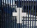 552Our Lady of Fatima Parish Church Mission Area 08.jpg