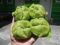 565Best foods cuisine of Bulacan 03.jpg