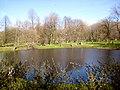 5971.4. Ekateringof Park in St. Petersburg.jpg