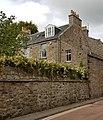 5 Dunbar Street, Old Aberdeen.jpg