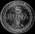 5kn 1934.jpg