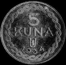 Ustascha Wikipedia