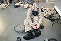 6-8 CAV trains on Army's newest gas mask 170711-A-GS006-004.jpg
