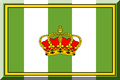 600px Crown on green and white.png