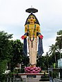 60 Feet Mahaprabhu Statue.jpg
