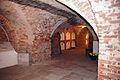 6118 Katakumby kościoła Bonifratrów. Foto Barbara Maliszewska.jpg