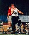 62 ACPS Atlanta 1996 Field Stephen Eaton.jpg