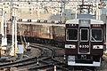 6300系 通勤特急 (4401564550).jpg