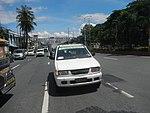 6315NAIA Road Santo Niño, Parañaque City 03.jpg