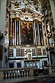 6378 - Milano - S. Fedele - Cerano - Visione di S. Ignazio (ca. 1622) - Foto Giovanni Dall'Orto - 14-Feb-2008.jpg