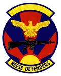 64 Security Police Sq emblem.png