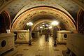 6584vik Kościół Na Skałce - Krypta Zasłużonych. Foto Barbara Maliszewska.jpg