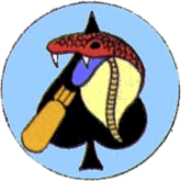 678th Bombardment Squadron - Emblem.png