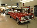 68 Mercury M-100 Pick-Up (7305064180).jpg