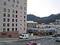 6 Alaska Electric Light and Power Co 83.jpg