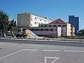 6 Kis Street, 2020 Zalaegerszeg.jpg