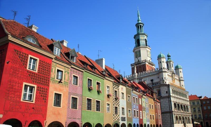 6 Poznan 015