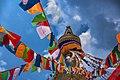 7. Kljuc sveta Katmandu.jpg