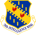 70th Intelligence Wing.png