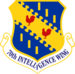 70th Intelligence Wing