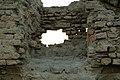71-7100-100 - תל אשקלון - שביל החומה - לריסה סקלאר גילר (10).jpg