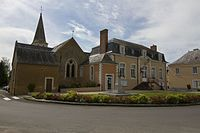 72268 saint-biez-en-belin mairie.jpg