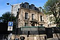 72 boulevard Auguste-Blanqui Paris.jpg