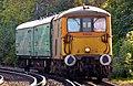 73136 Tonbridge to Eastleigh Works 5Y68 (36807674124).jpg
