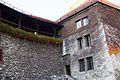 7416vik Wawel. Foto Barbara Maliszewska.jpg