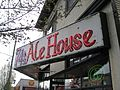 74th St Ale House - Flickr - brewbooks.jpg