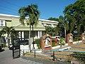 7573City of San Pedro, Laguna Barangays Landmarks 11.jpg