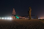75th Expeditionary Airlift Squadron Supports CJTF-HOA 170526-F-ML224-0402.jpg