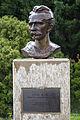 76383 - José Marti - Denkmal-002.jpg