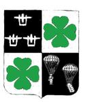 774 Troop Carrier Sq emblem.png