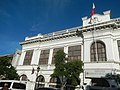 7785San Miguel, Manila Roads Landmarks 47.jpg