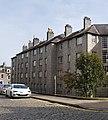 7 Rosemount Square, Aberdeen.jpg