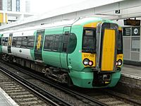 7 number 377705 at East Croydon.jpg