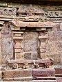 7th century Sangameshwara Temple, Alampur, Telangana India - 46.jpg